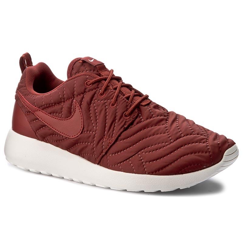 Nike Cipő Online | Nike Internationalist Se BordeauxPiros