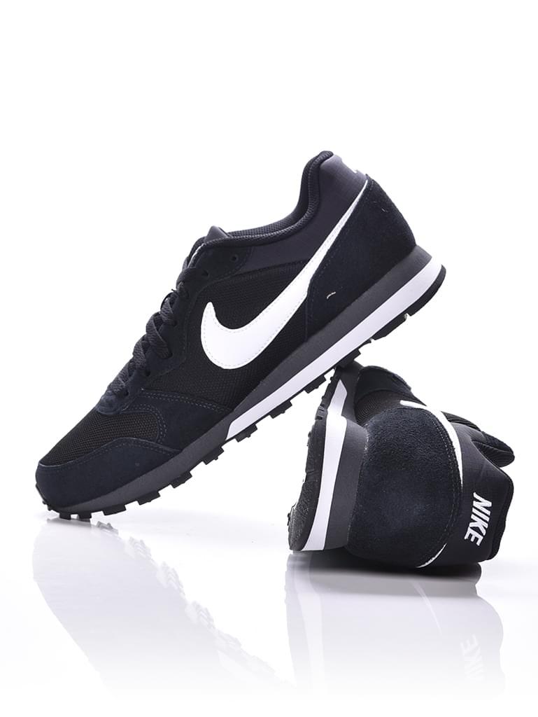Nike Md Runner 2 férfi edzőcipő