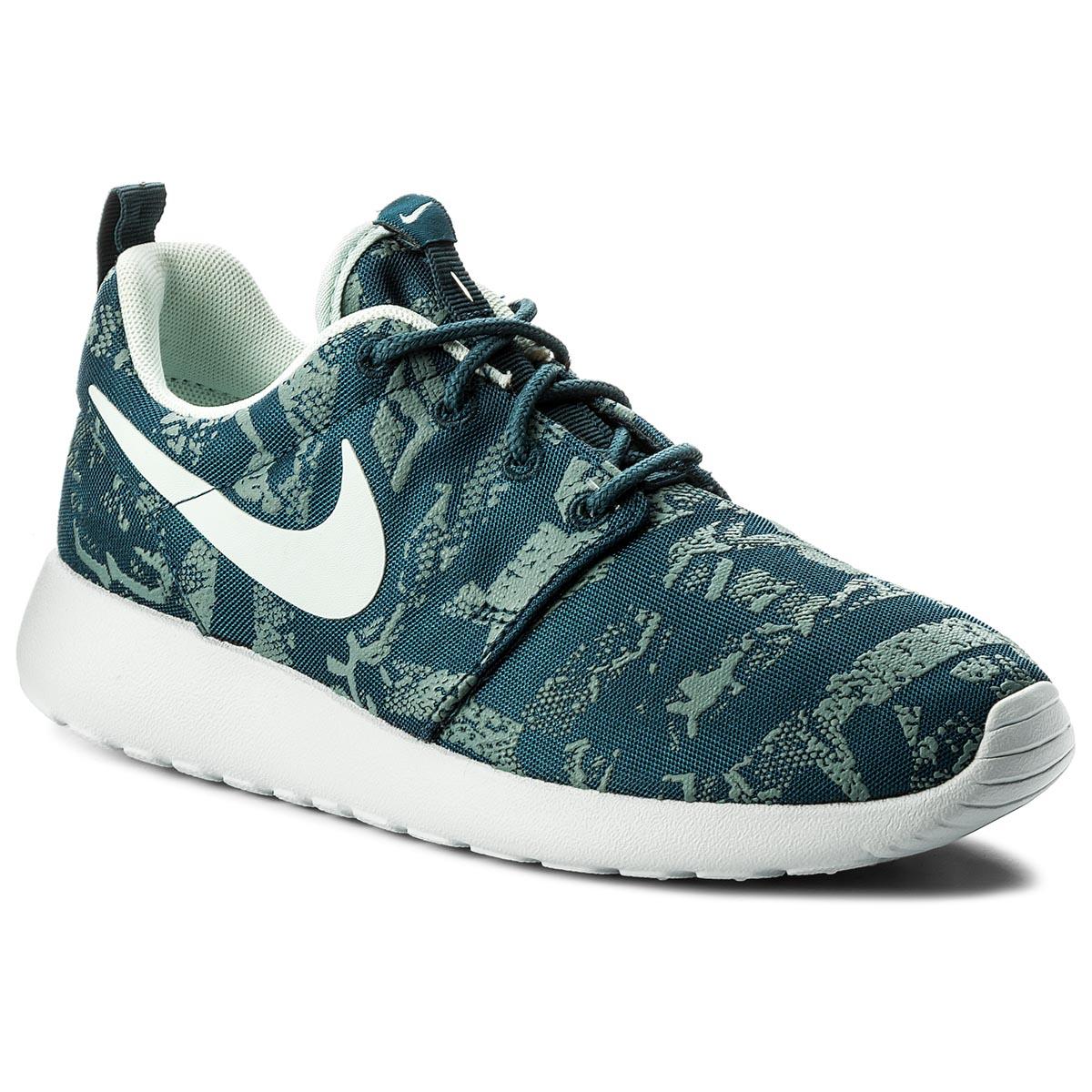 Zöld, Nike Roshe One Női sportcipők GLAMI.hu