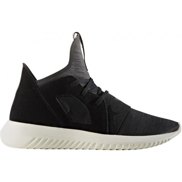 adidas TUBULAR DEFIANT W Női lifestyle cipő