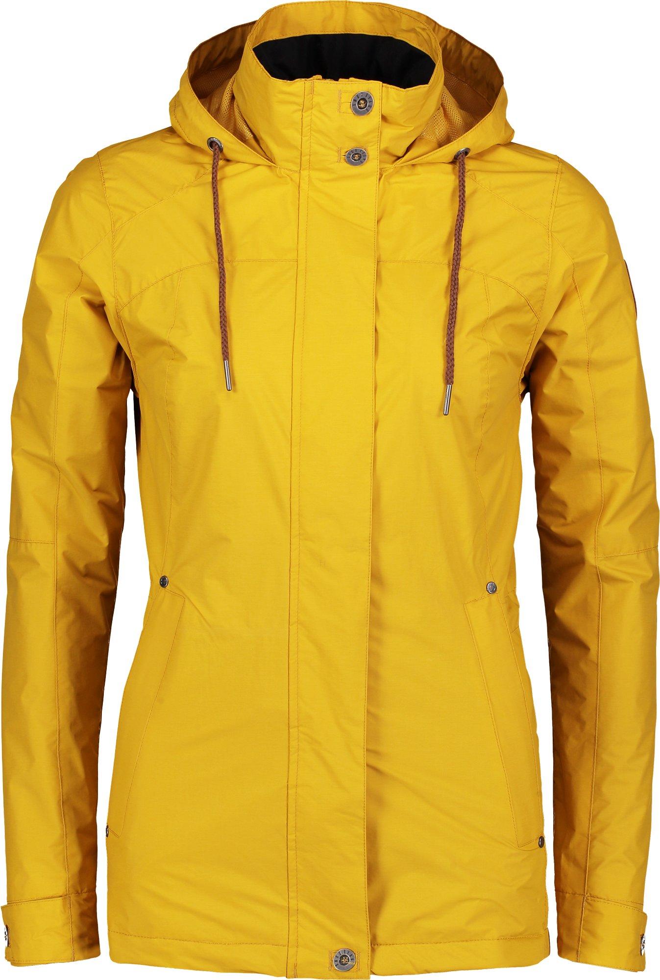 Vízálló dzseki Gelert Coast Waterproof Jacket Ladies GLAMI.hu