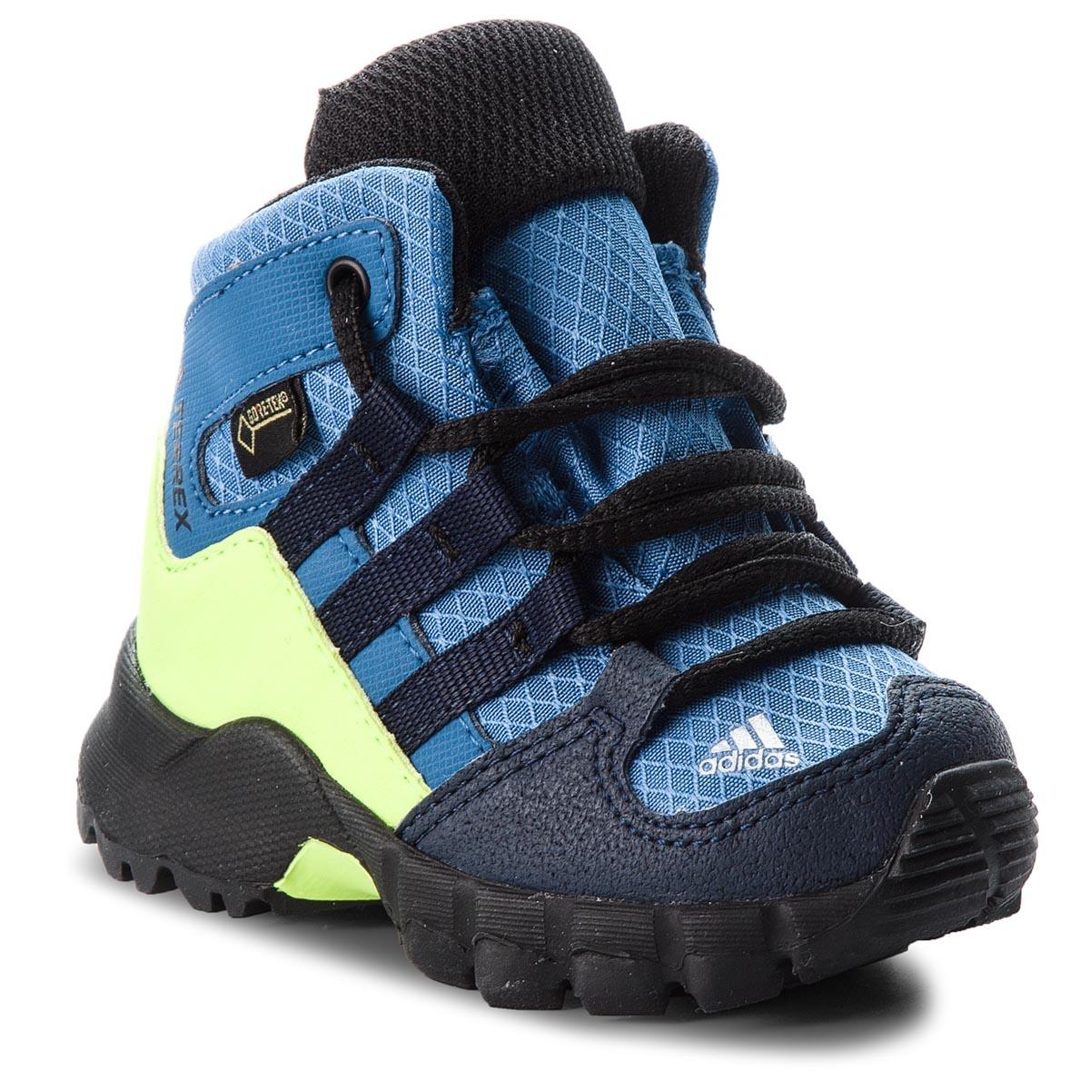 adidas gore tex cipő