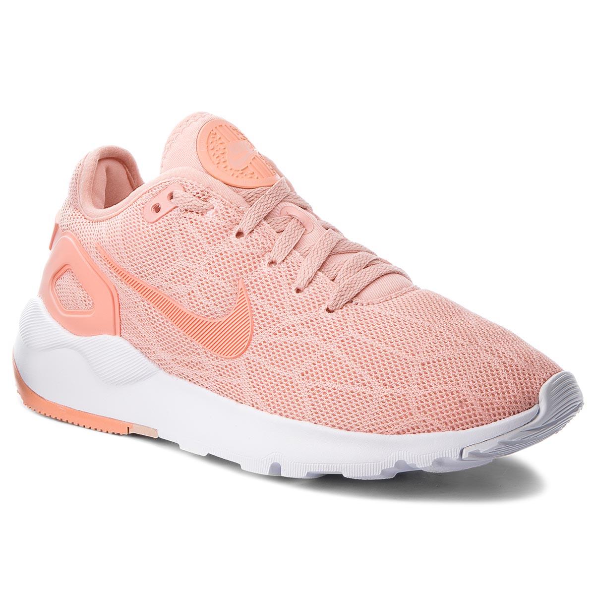 Nike FLEX TR 7 TRAINING Női edzőcipő GLAMI.hu