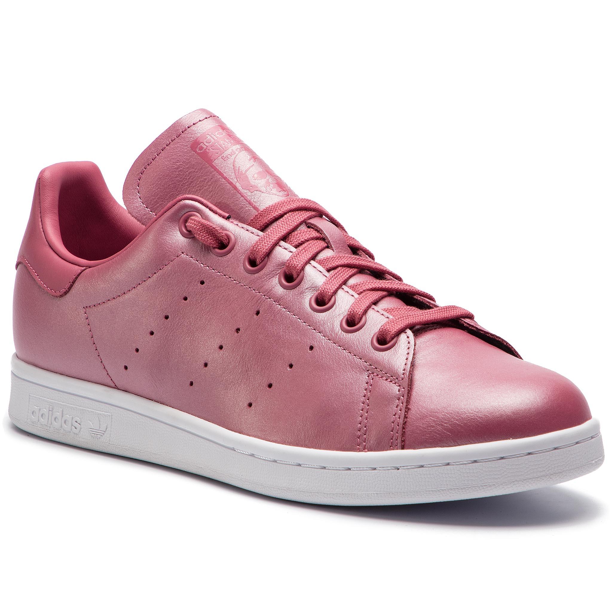 Cipő adidas Stan Smith W CM8603 TramarTramarFtwwht