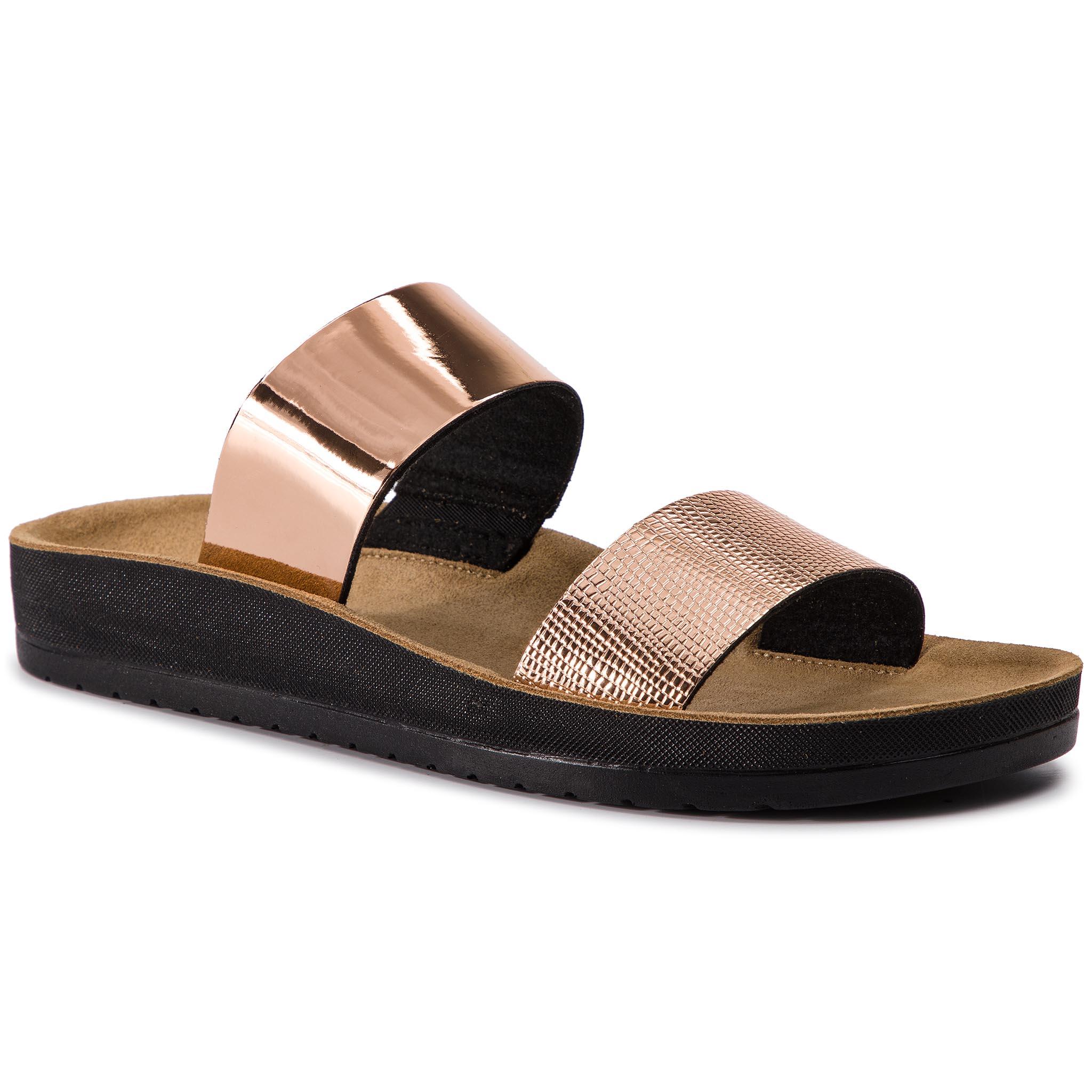Scholl, Aranyszínű Női cipők GLAMI.hu