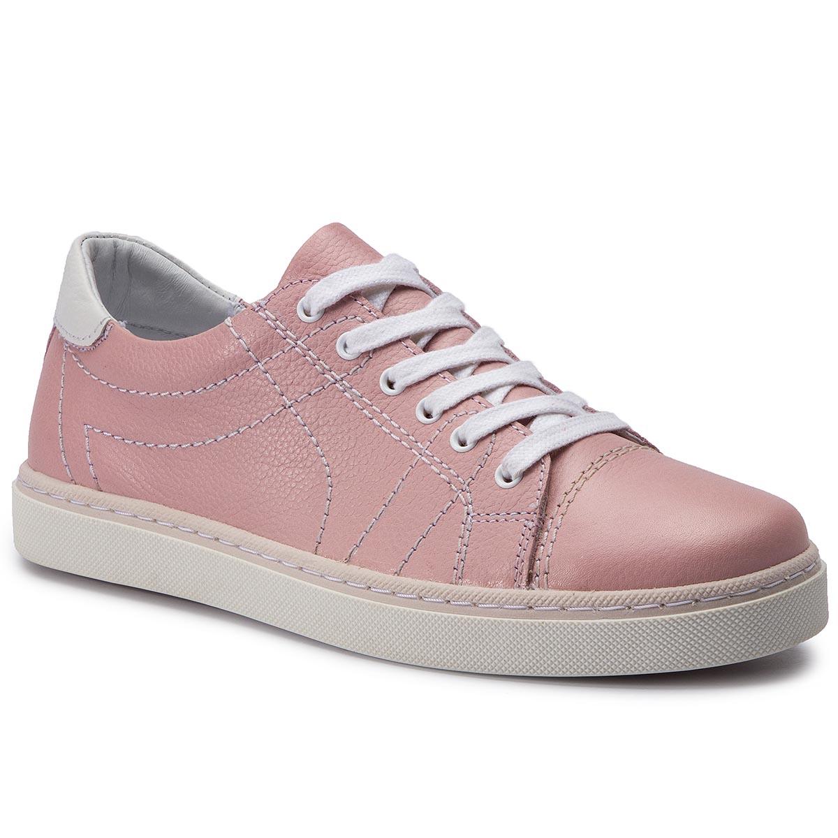 Sportcipő LASOCKI WI23 DELTA 01 Pink