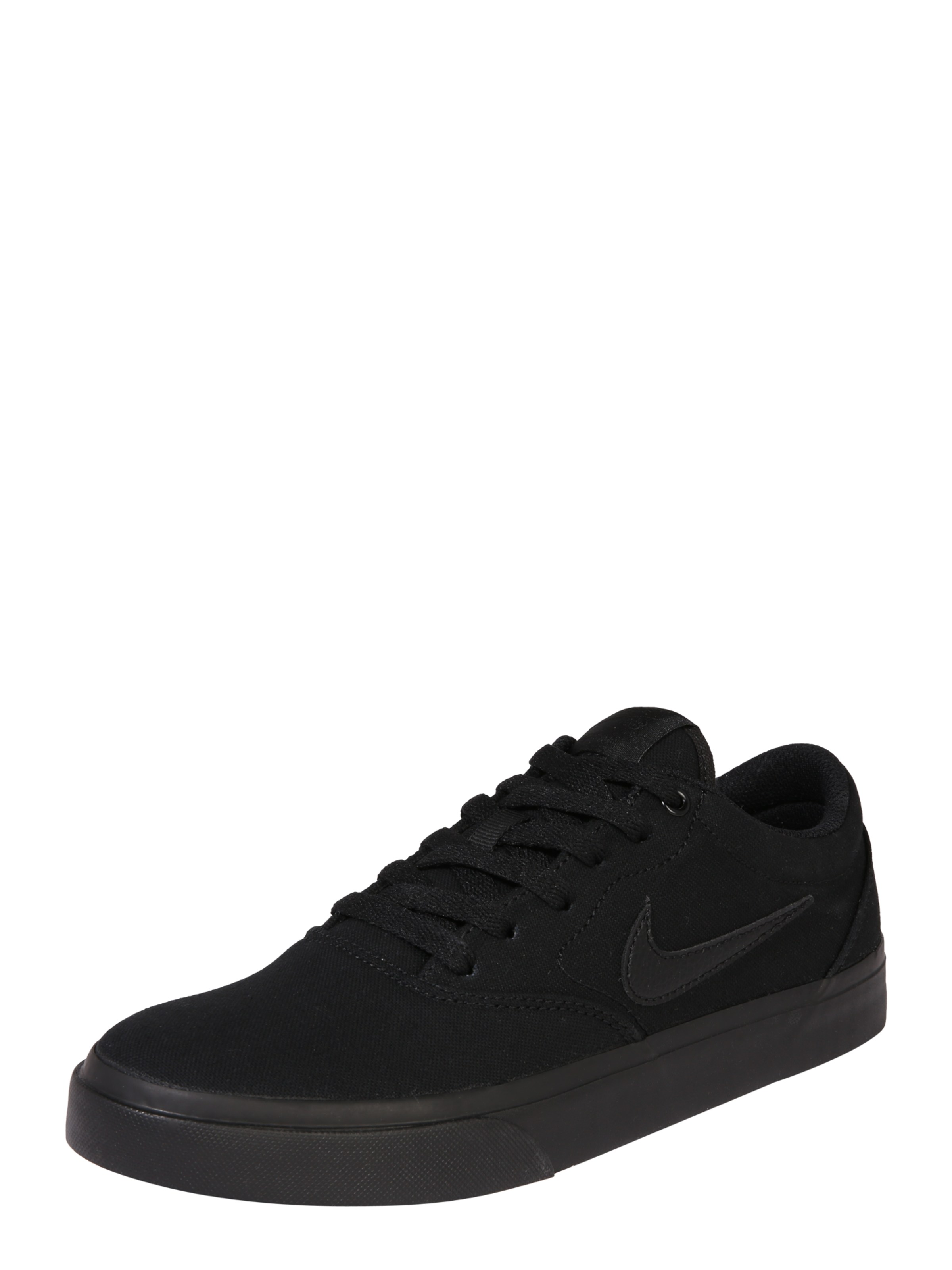 Nike Juvenate utcai cipő Fekete GLAMI.hu