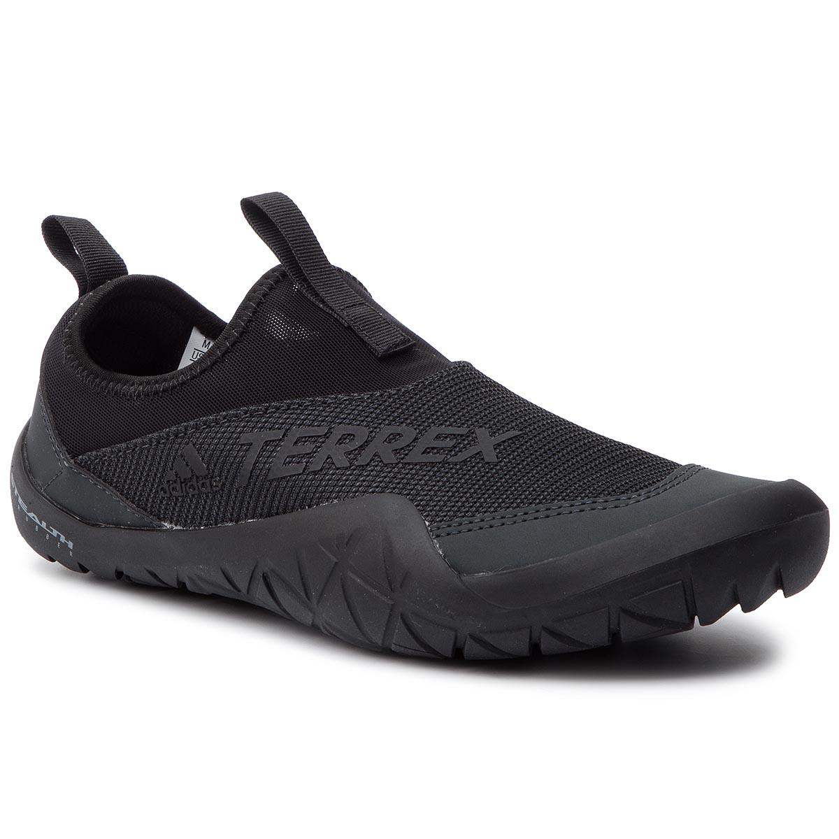 Cipő adidas Terrex Cc Jawpaw II CM7531 CBlackCblackCarbon