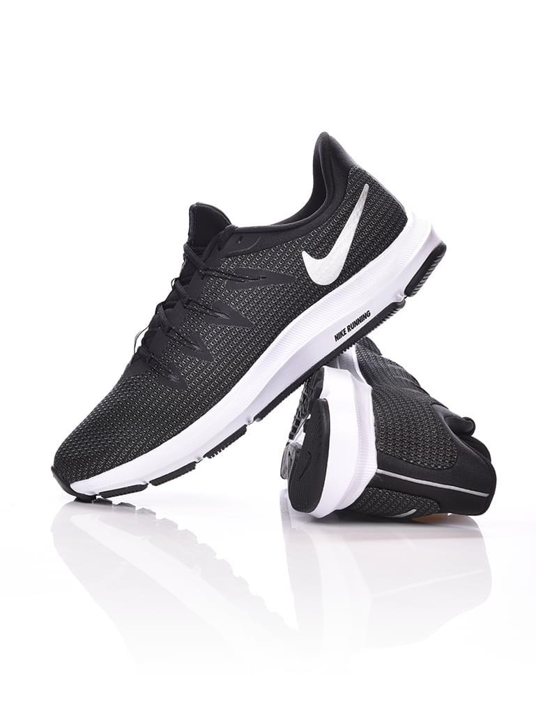 Nike Roshe Two Flyknit női cipő Fehér GLAMI.hu