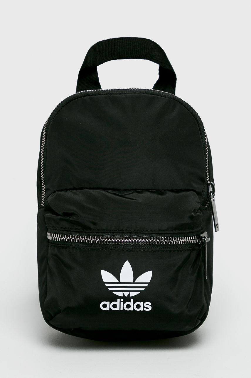 adidas originals hátizsák