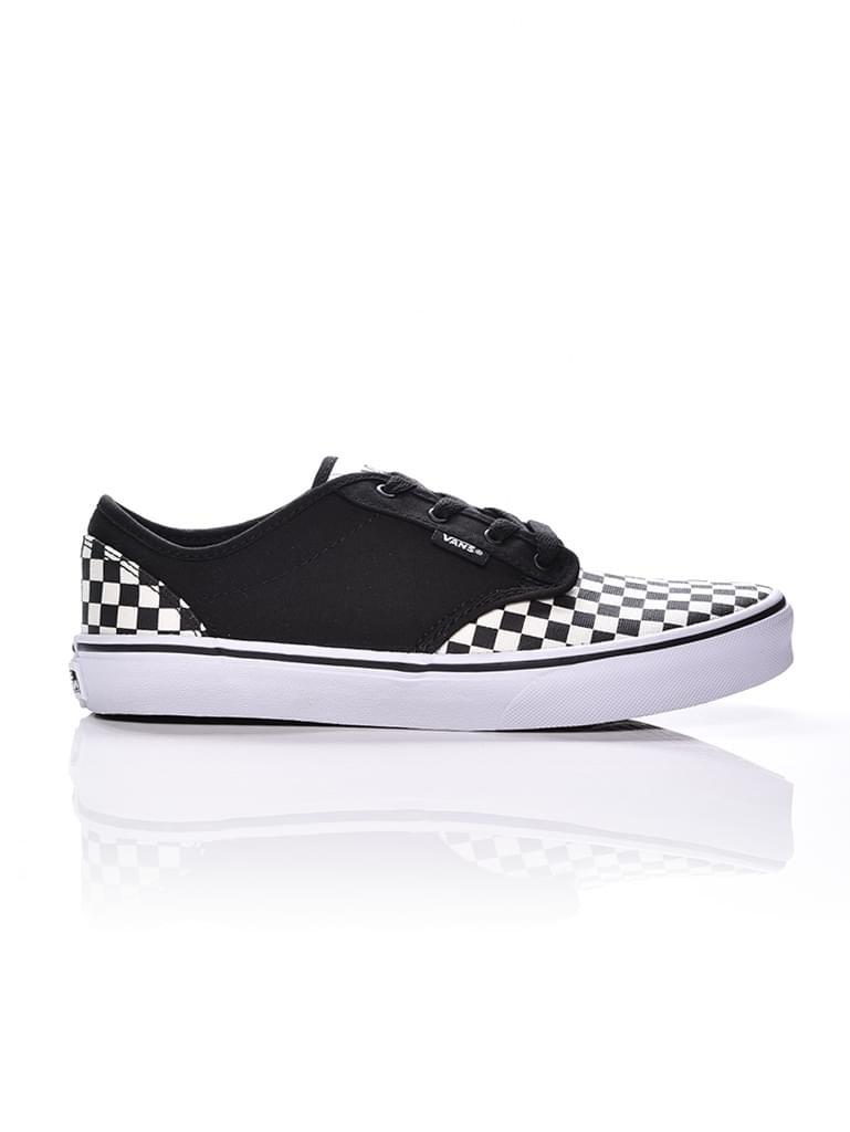 Vans Yt Atwood utcai cipő