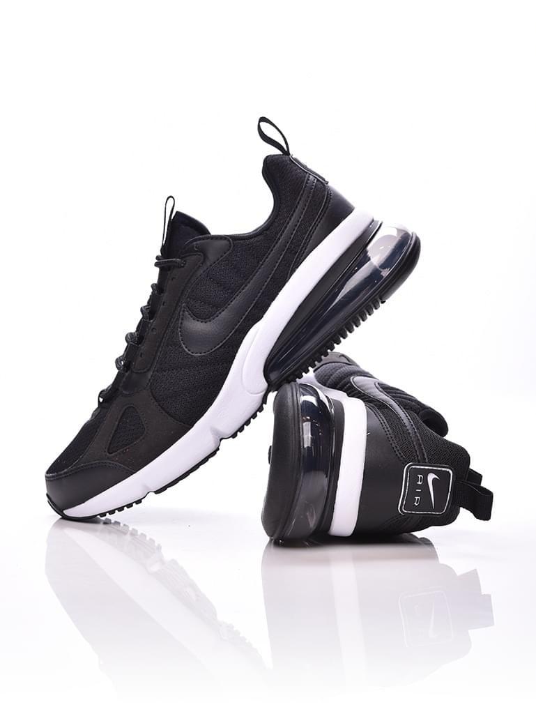 Nike Férfi Utcai cipő, fekete AIR MAX GRAVITON