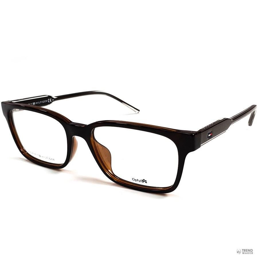 Férfi szemüvegkeret