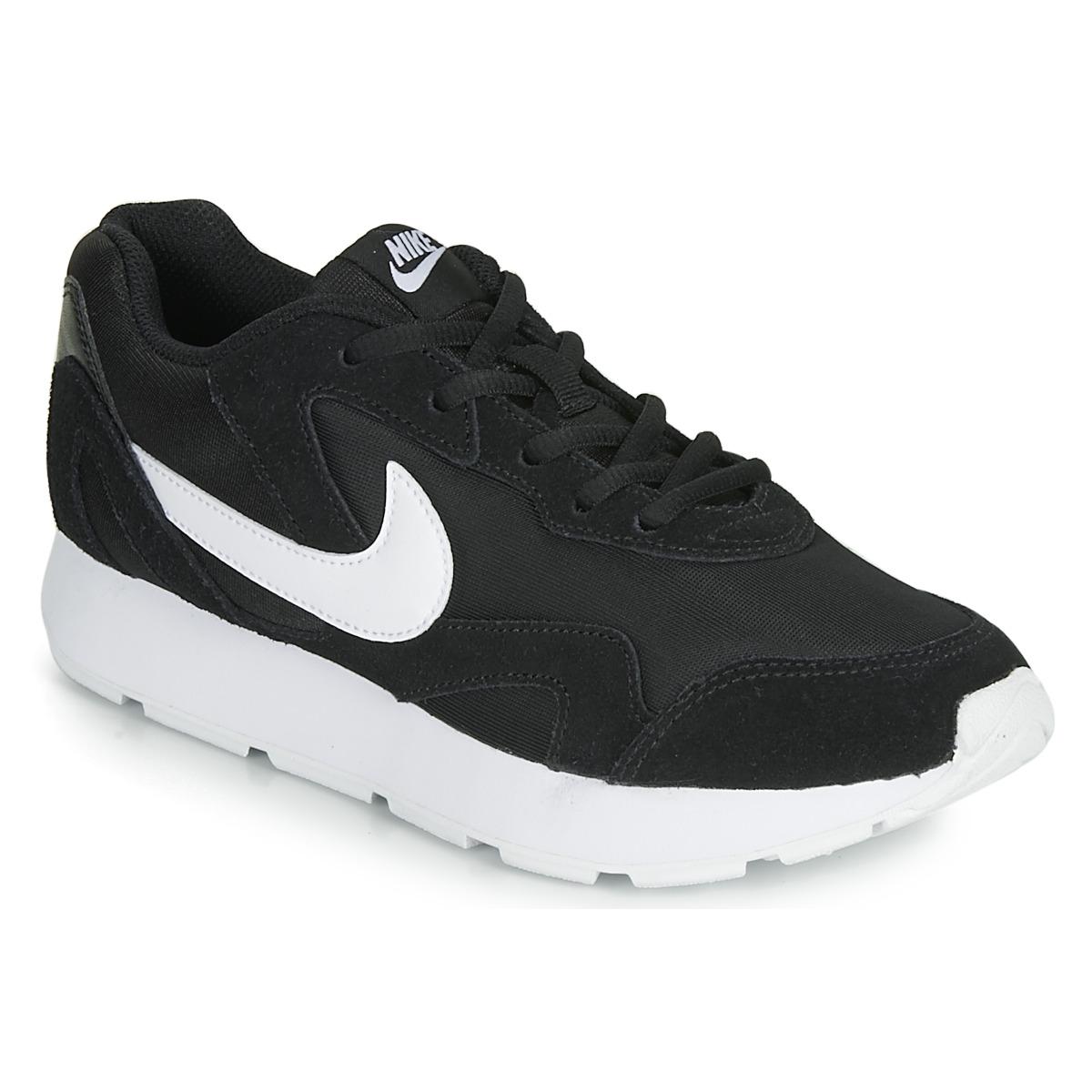 Nike DELFINE W