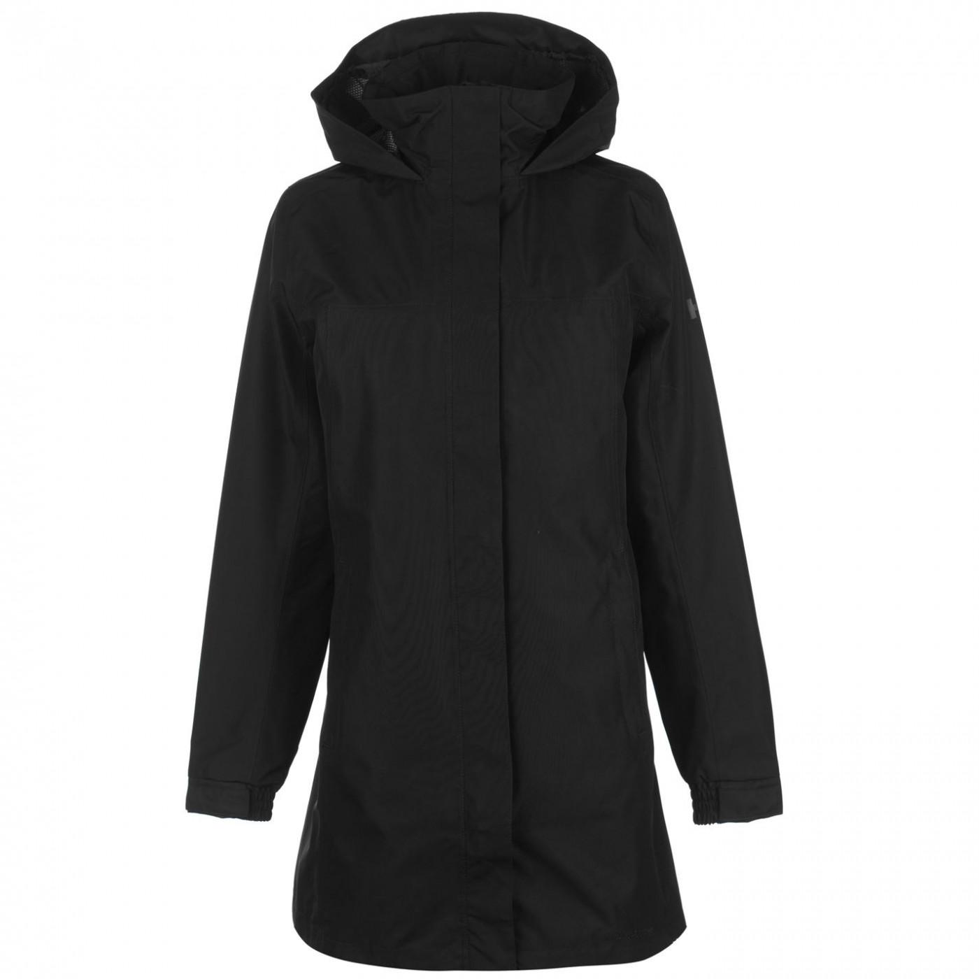Gelert Storm Parka Jacket Ladies GLAMI.hu