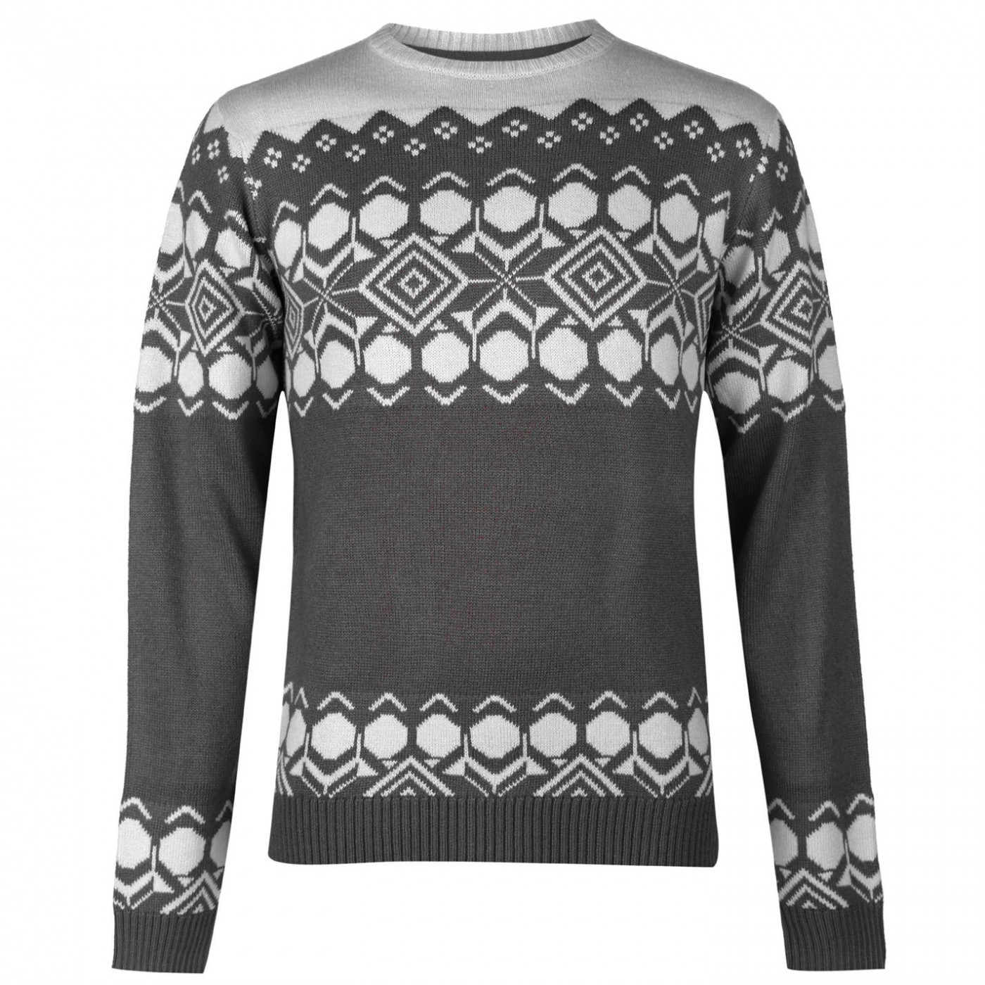 Details about Pierre Cardin Mens Knit Jumper Blouse Pullover Long Sleeve Crew Neck Top