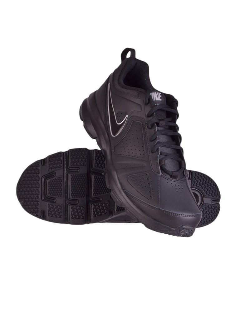 Nike T lite XI NBK férfi cipő 43 GLAMI.hu