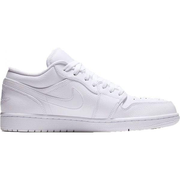 Nike AIR JORDAN 1 LOW SHOE Férfi szabadidőcipő