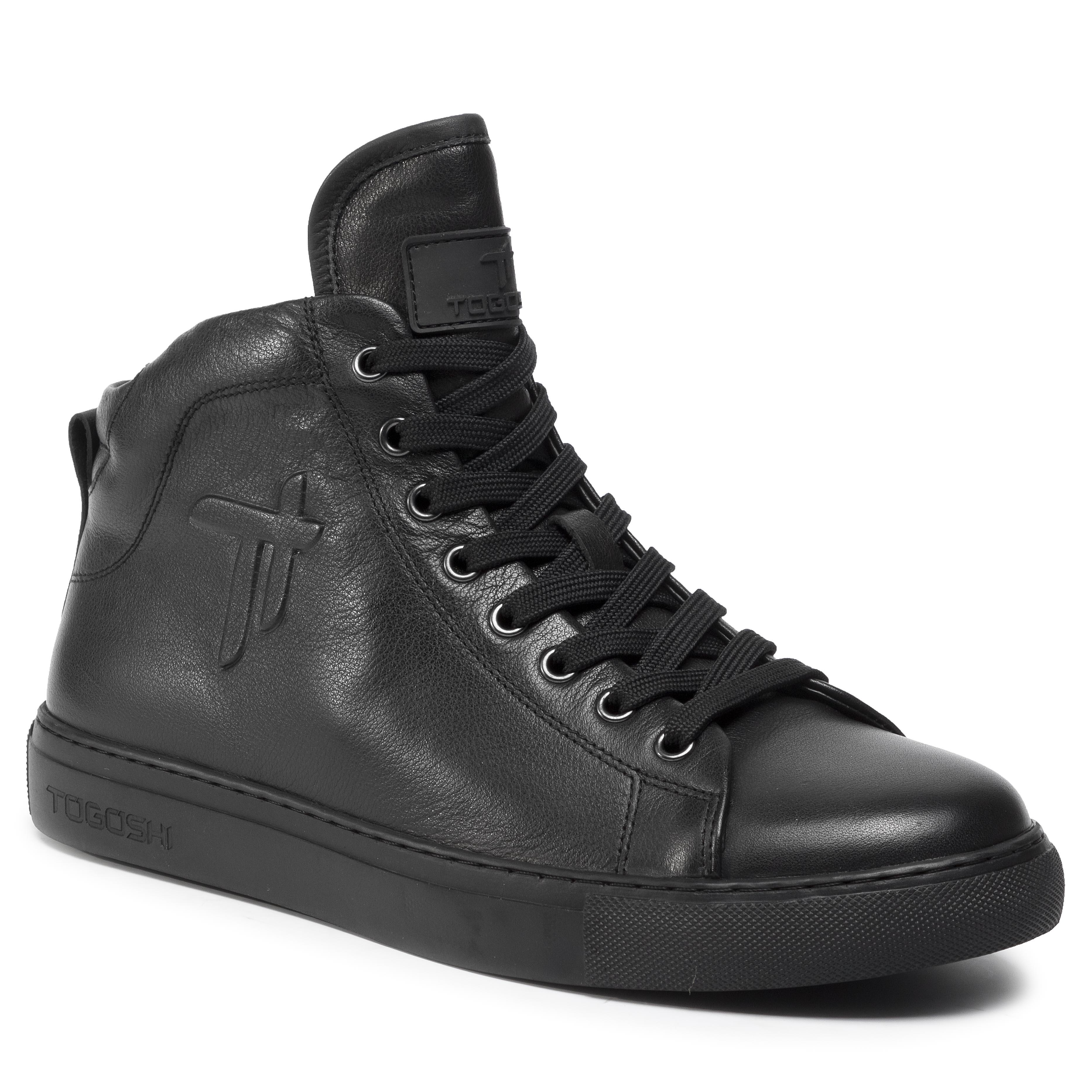 Sportcipő TOGOSHI TG 15 03 000125 101