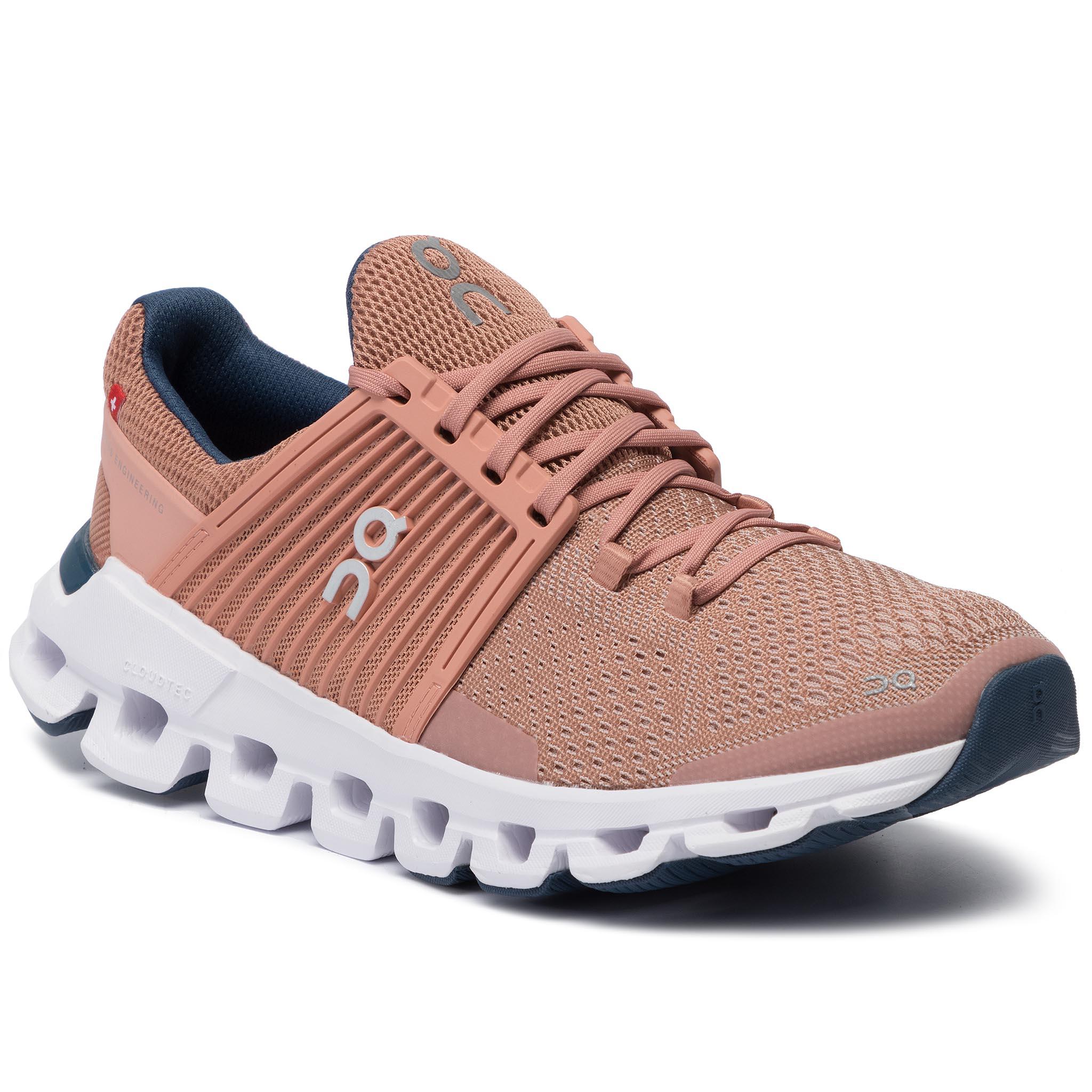 Blush adidas. | Adidas cipők, Nike cipő, Cipők