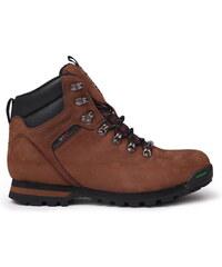 Buy Karrimor Mens KSB Orkney III Weathertite Hiking Boots Brown