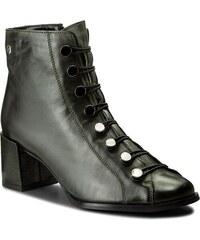 9d8d1758d Zöld Női cipők   1.890 termék egy helyen - Glami.hu
