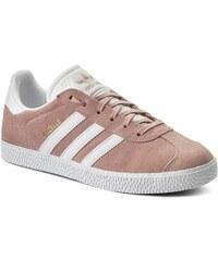 Cipő adidas Gazelle C CG6704 LegmarLegmarFtwwht