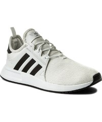 Cipő adidas X_Plr B37437 DkblueFtwwhtCblack