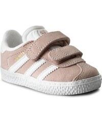 Adidas Gazelle Gyerek ruházat és cipők Ecipo.hu üzletből