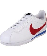 Nike Cortez Női cipők | 30 darab GLAMI.hu