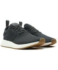 adidas nmd r2 férfi cipő