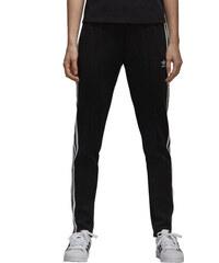 4df939dbc Női ruházat Adidas | 1.150 termék egy helyen - Glami.hu