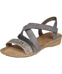 Rieker női cipő 47176 42 Glami.hu