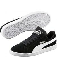 Puma, Fekete fehér | 150 darab GLAMI.hu