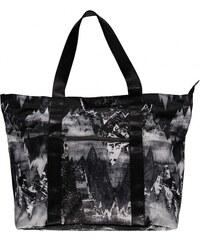 Fekete fehér, Kedvezményes kuponok Női táskák GLAMI.hu