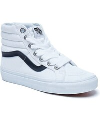 Vans OMG WTF SK8 Hi Slim (Sayings) True White GLAMI.hu