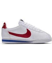 Nike Cortez 68 termék GLAMI.hu
