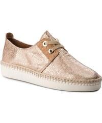 Tamaris, Rózsaszínű Női cipők | 280 darab GLAMI.hu