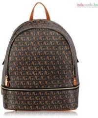 Nőies és csinos hátizsák iskolatáska