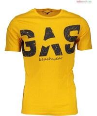d3a32b9bb Sárga Férfi ruházat | 1.870 termék egy helyen - Glami.hu