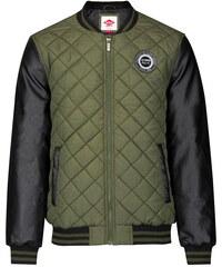Férfi dzsekik és kabátok Lee Cooper | 70 darab GLAMI.hu