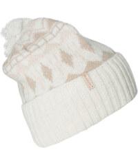 2ae641e4a Fehér Női kalapok és sapkák | 120 termék egy helyen - Glami.hu