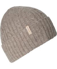 c2c01d3b0 Barna Női kalapok és sapkák | 70 termék egy helyen - Glami.hu