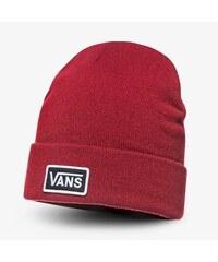 35c71c1e1 Vans, Piros | 170 termék egy helyen - Glami.hu