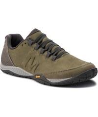Férfi ruházat és cipők Ecipo.hu üzletből | 10.540 darab