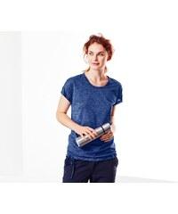 Női ruházat Dkny | 600 darab GLAMI.hu