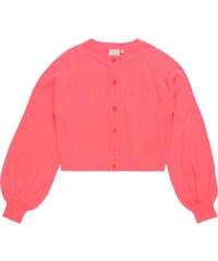 Vásárlás: VINGINO Gyerek pulóver, kardigán Árak