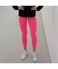 3302b5467 Rózsaszínű Női nadrágok | 590 termék egy helyen - Glami.hu