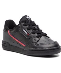Ponte20 Supinált dínós fekete cipő GLAMI.hu