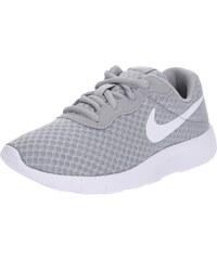 Nike Sportswear Sportcipő 'Air Max 90 LTR' fehér neonsárga